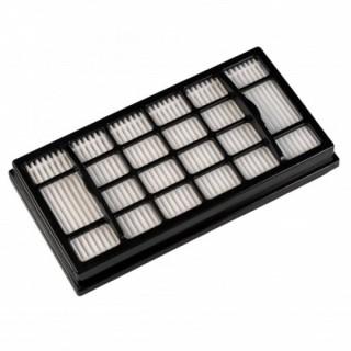 Set di filtri HEPA per Dirt Devil Infinity Excell M 5050 / M 5051 / M 5059