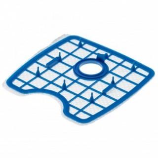 Set di filtri HEPA per Philips SmartPro Active FC8810 / FC8820