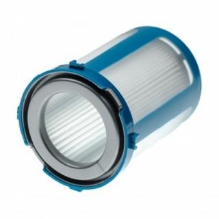 Set di filtri per Black & Decker Multipower Allergy / Multipower Pro / Powerseries Pro