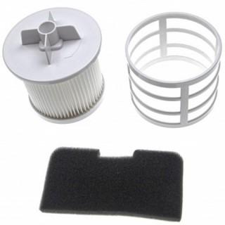 Set di filtri Hoover SE71 / SE81