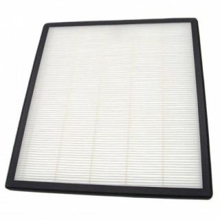 Set di filtri HEPA per Philips AC4002 / AC4004 / AC4012
