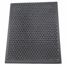 Filtro con carbone attivo per Philips AC3256 / AC3259 / AC4550