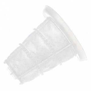Set di filtri per Black & Decker Dustbuster DV1205 / DV6005 / DV7205