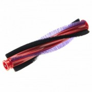 Set di spazzole rotonde per Dyson DC59 / DC62 / SV03 / V6, 185 mm