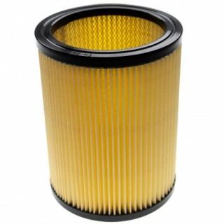 Filtro per Hitachi WDE 1200 / WDE 3600