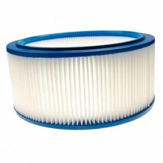 Filtro per Hilti VCD 50