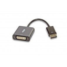 Adattatore da DisplayPort a DVI