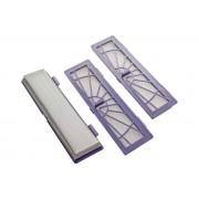 Set di filtri HEPA per Neato BotVac 70 / 75 / 85 / D3 / D5