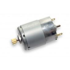Motore del mozzo della ruota per Vorwerk VR100