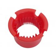 Strumento per la pulizia delle spazzole per iRobot Roomba 400 / 500 / 600 / 700