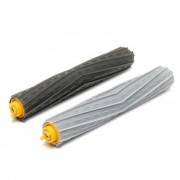 Set di spazzole centrali AeroForce per iRobot Roomba 800 / 900