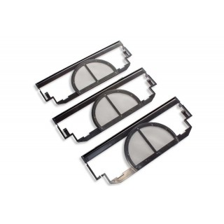 Set di filtri HEPA per iRobot Roomba 400 / 4000 / 4250
