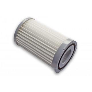 Set di filtri HEPA per Electrolux EF75B / AEG F120