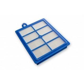 Set di filtri HEPA per Electrolux AEF13W / AEG / Philips H13