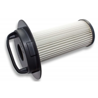 Set di filtri HEPA per Philips FC8048