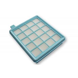 Set di filtri HEPA per Philips FC8470 / FC8630 / FC9320