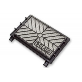 Set di filtri HEPA per Philips FC8044