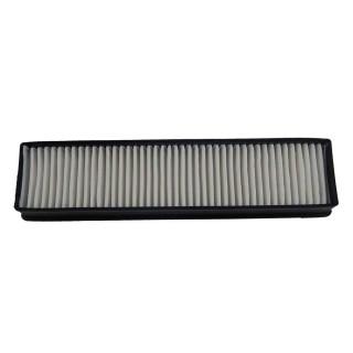 Set di filtri HEPA per LG VR6260 / VR6270 / VR6340