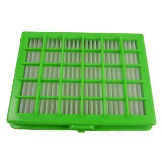 Set di filtri HEPA per Rowenta Compacteo RO1733 / RO2451