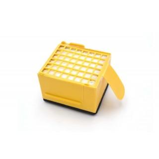 Set di filtri HEPA per Electrolux / AEG Vampyr TC3209 / Exclusiv