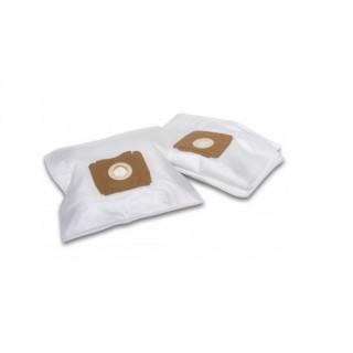 Sacchetti per aspirapolvere AEG Gr. 5, 10 pezzi