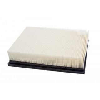 Filtro principale per Festool HF-CT26 / HF-CT36 / HF-CT48