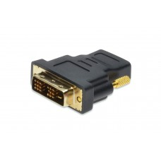 Adattatore da HDMI a DVI-D