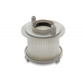 Set di filtri HEPA per Hoover T80