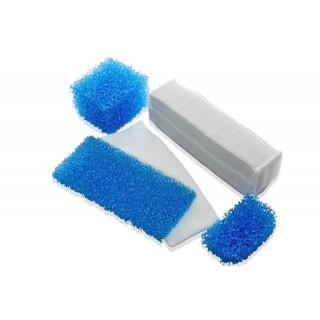 Set di filtri per Thomas Twin T1 Aquafilter / TT Aquafilter