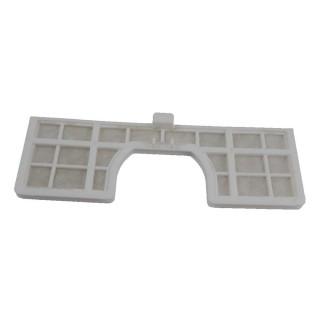 Set di filtri HEPA per Samsung Navibot SR8840 / SR8895 / VCR8845