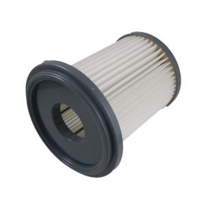 Set di filtri HEPA per Philips FC8720 / FC8734 / FC8740