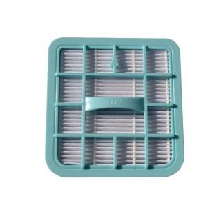 Set di filtri HEPA per Philips FC8220 / FC8230 / FC8270