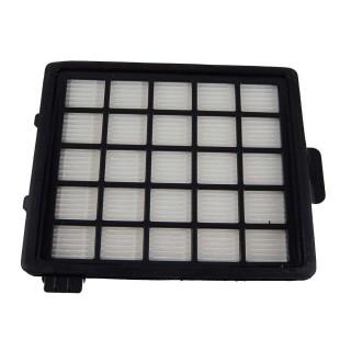 Set di filtri HEPA per Philips FC8140 / FC8142 / FC8144