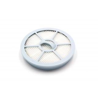 Set di filtri HEPA per Philips FC8208 / FC8260 / FC8262