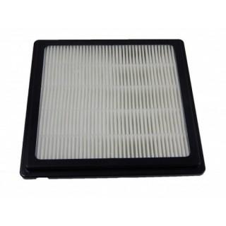 Set di filtri HEPA per Nilfisk Extreme X100 / X200 / X300