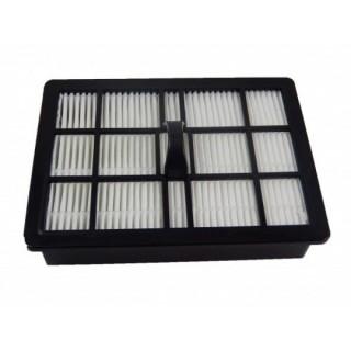 Set di filtri HEPA per Nilfisk Action A100 / A200 / A300 / A400