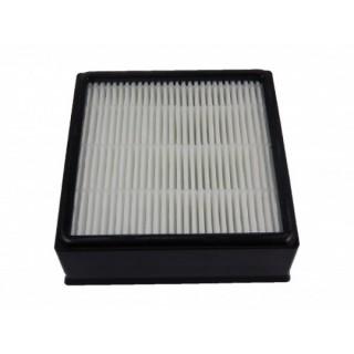 Set di filtri HEPA per Nilfisk King GM500 / GM510
