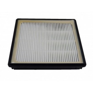 Set di filtri HEPA per Nilfisk King GM200 / GM300 / GM400