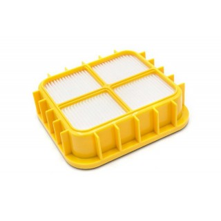 Set di filtri HEPA per Electrolux Z8800 / Z8801 / Z8802