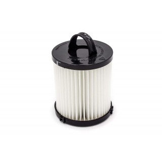 Set di filtri HEPA per Electrolux Z4237AZ / Z4236AZ / Z3276AZ
