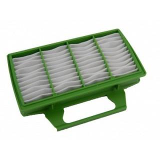 Set di filtri HEPA per Sebo Airbelt K1