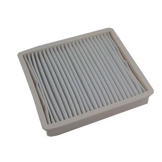 Set di filtri HEPA per Samsung SC4300 / SC4470 / SC4700 / SC4750