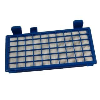 Set di filtri HEPA per Rowenta X-Trem Power Cyclonic RO6221 / RO6225 / RO6227