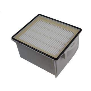 Set di filtri HEPA per Philips HR4320 / HR4322 / HR4330