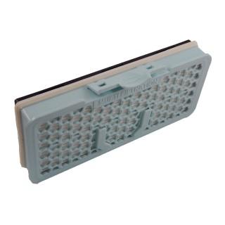 Set di filtri HEPA per LG VC9083CL / VC9062CV