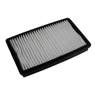 Set di filtri HEPA per Samsung SC5100 / SC5300 / SC5400