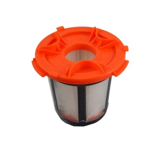 Set di filtri HEPA per Electrolux Cyclone Ultra Z7300 / Z7310