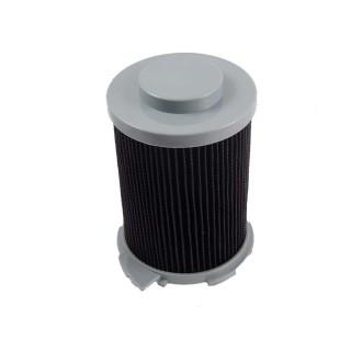 Set di filtri HEPA per LG VC7040 / VC7050 / VC7070