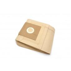 Sacchetti per aspirapolvere Kärcher NT 35/1 / NT 36/0 / NT 36/1, carta, 10 pezzi