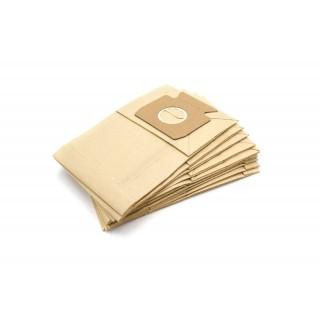Sacchetti per aspirapolvere Miele B, carta, 10 pezzi